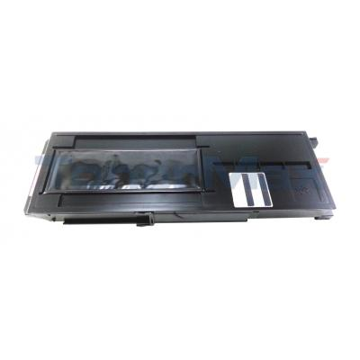 SAVIN CLP1036 5000 TYPE 1036 TONER YELLOW